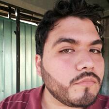 Daniel Marcelo Kullanıcı Profili
