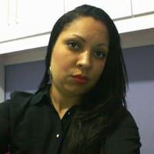 Agta User Profile