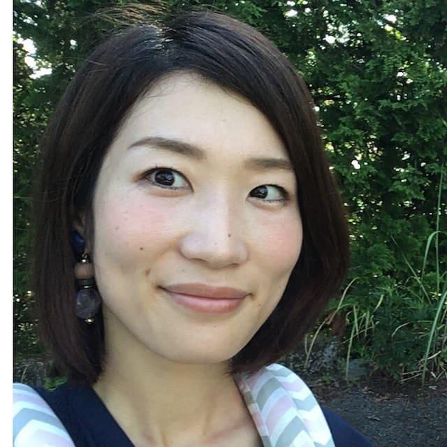 Tomoko(Hiro)さんのガイドブック