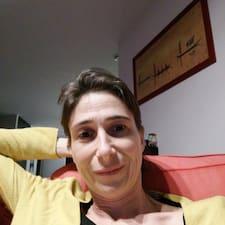 Profil korisnika Raphaelle