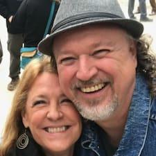 Doug-and-Cathy0