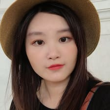 โพรไฟล์ผู้ใช้ Yuanqi