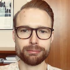 Pekka - Profil Użytkownika
