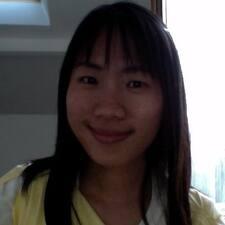 Liliek User Profile