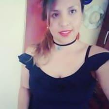 Профиль пользователя Susana