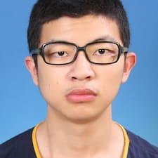 博耀 Kullanıcı Profili