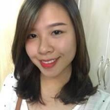 Ngô Minh