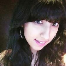 Profil korisnika Daiana