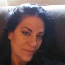 Faylene User Profile