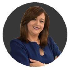 Olga Lucia User Profile