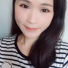 Profil utilisateur de Chi Wa