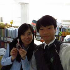Yin Sing User Profile