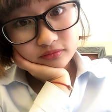 小刘 User Profile