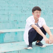 Profil korisnika 嘉宁