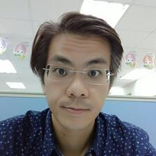 Nutzerprofil von 振廷