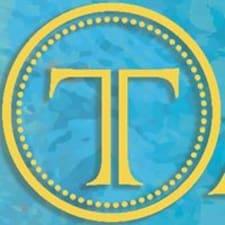 Profil korisnika Tavalero