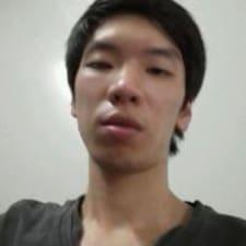 Bgoc Kullanıcı Profili