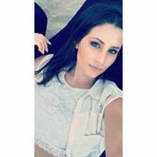 Profil utilisateur de Maghiari