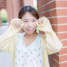 Yun-Jhen User Profile