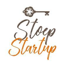Stoep Startup felhasználói profilja