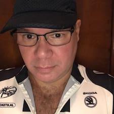 Sílvio Brugerprofil