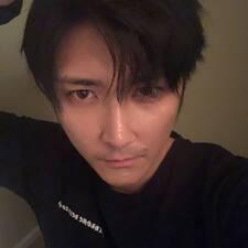 โพรไฟล์ผู้ใช้ Tuofu