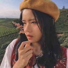 Truong Khanh-Ngoc Kullanıcı Profili