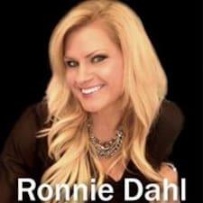 Profilo utente di Ronnie