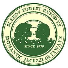 Profil utilisateur de Sleepy Forest Resort