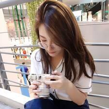 Profilo utente di Jira
