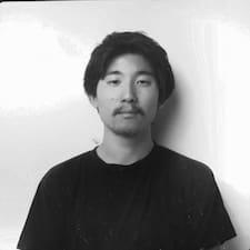 Profil korisnika 康平