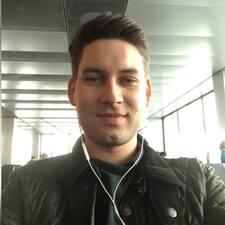 Profilo utente di Alessander