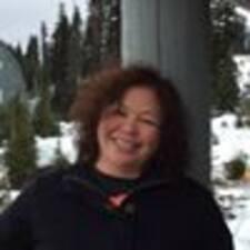 Ruth G. User Profile