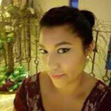 Denisse - Profil Użytkownika