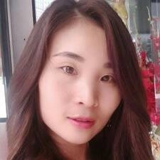 Nutzerprofil von 杨小姐