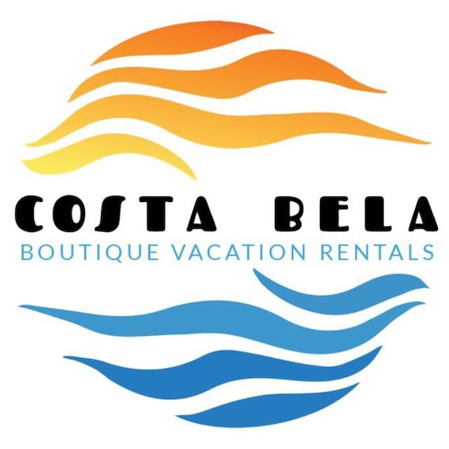 Costa Bela的用戶個人資料