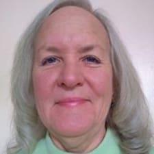 Profil Pengguna Ann