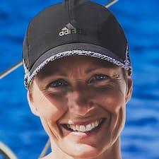 Anne Brugerprofil