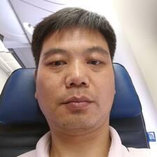Profil korisnika 建华