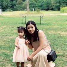 Hong Linhさんのプロフィール
