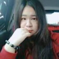 Henkilön Yien Fong käyttäjäprofiili