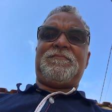 Profil utilisateur de Jonatad