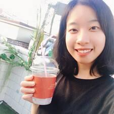 Heeseon님의 사용자 프로필