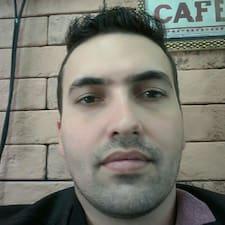 Juliano Da的用户个人资料