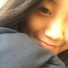 Profil korisnika 伊铭