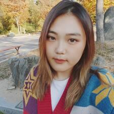 주희 - Profil Użytkownika