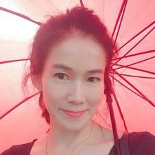Ji Se