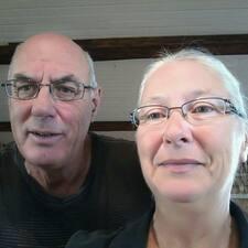 Brigitte Roy User Profile