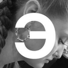 Profil korisnika Элина