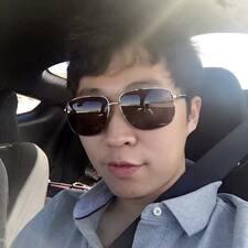 晨曦님의 사용자 프로필